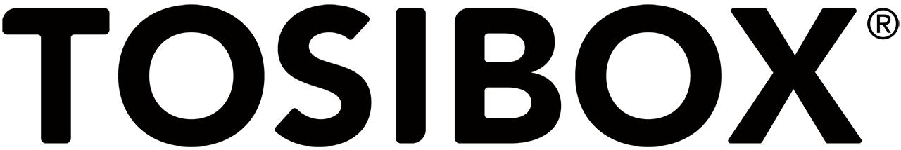 Tosibox_Logo_JPEG