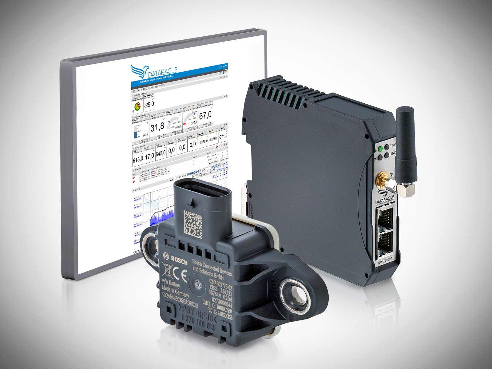 DATAEAGLE_Condition_Monitoring_System_1600x1200_Web-2