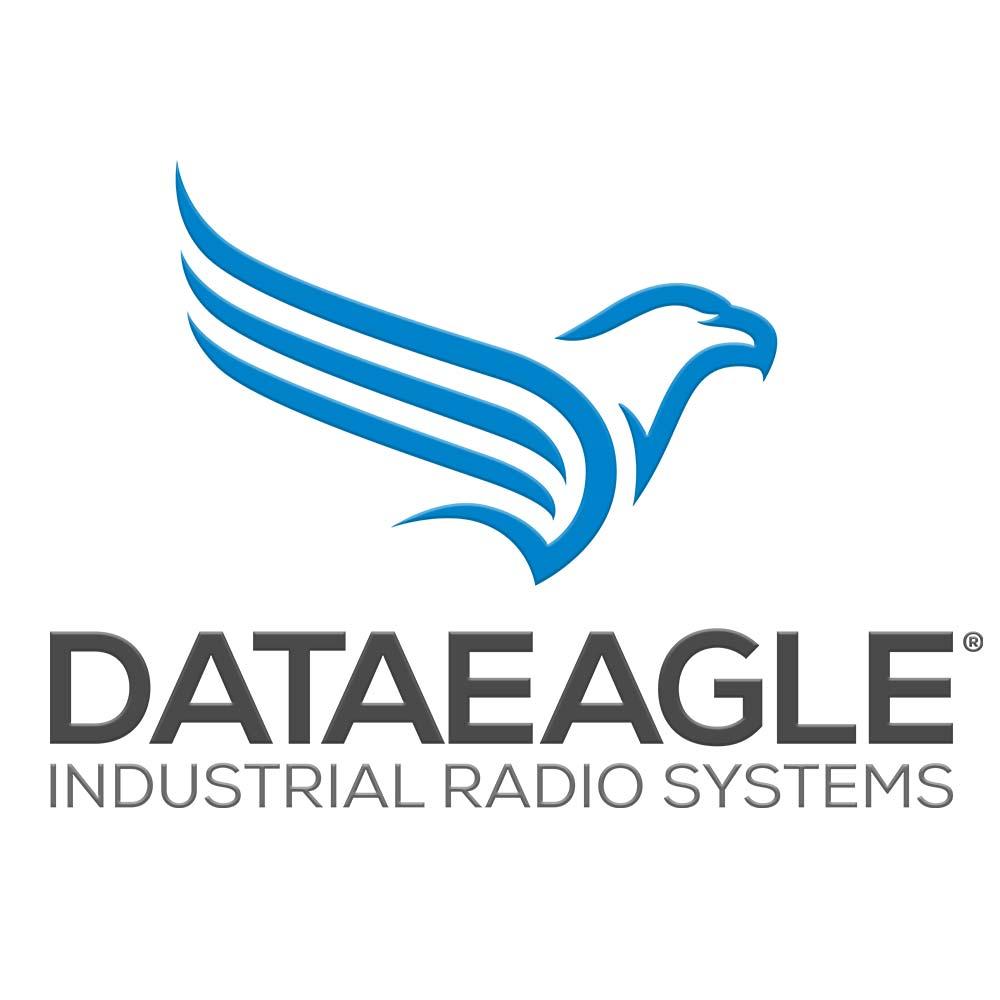 DATAEAGLE-Logo-Small