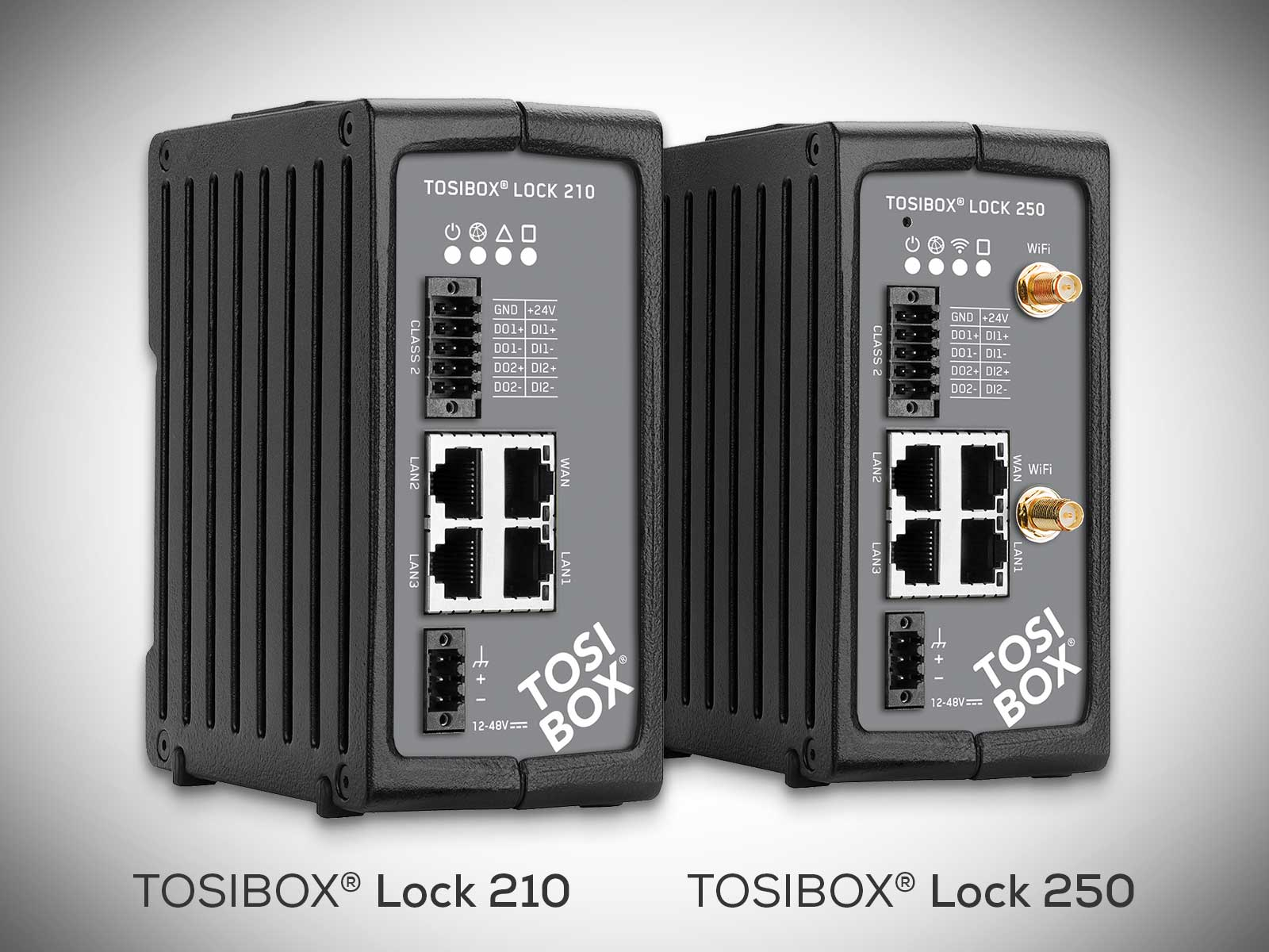TOSIBOX_1600x1200-4