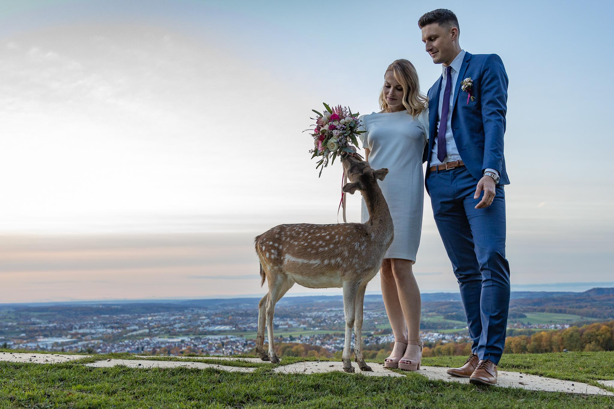 Hochzeit Nina und Chris-258