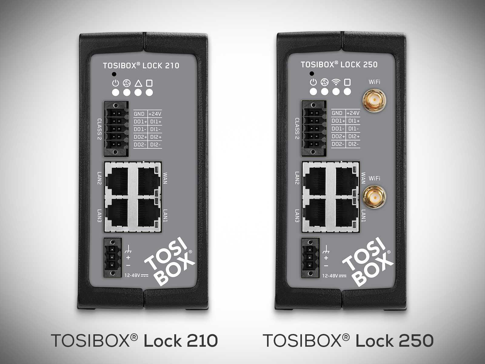 TOSIBOX_1600x1200-5